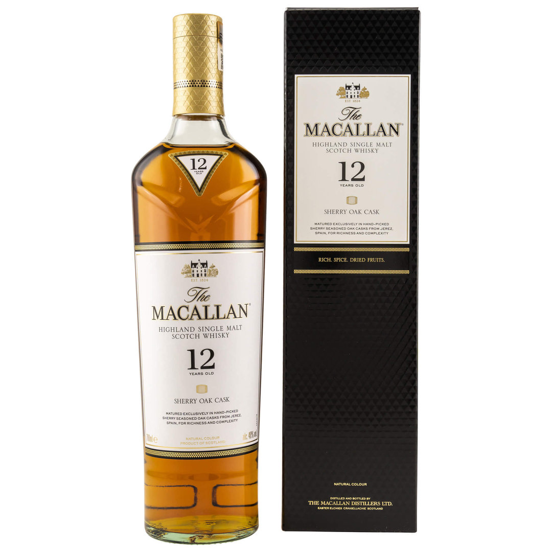 Images for macallan 25